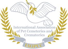 International Association of Pet Crematories