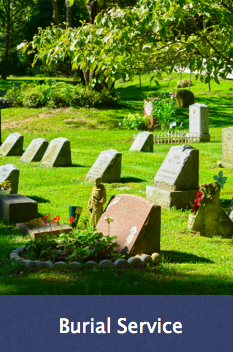 Services | New York Pet Crematory and Burial Grounds Regency Forest